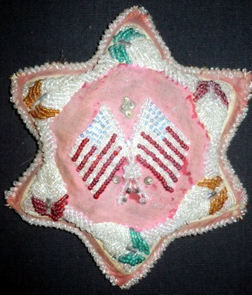 6star-flag.jpg