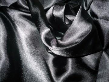 silk-002.jpg