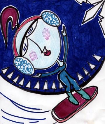 snowmaid.jpg