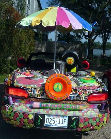 car4-002.jpg