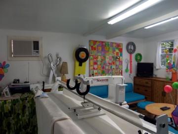 studio-053.jpg